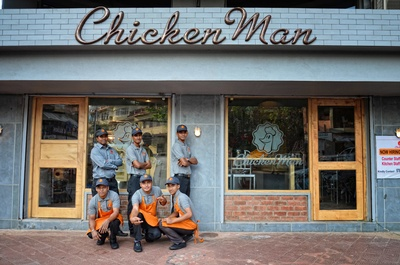 Chicken-Man-Front
